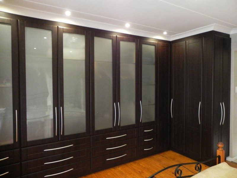 Bedrooms By Personal Touch Cabinets 05