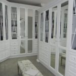 Bedrooms by Personal Touch Cabinets