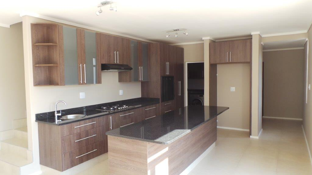 Stunning Kitchen Cabinets Co Za Gallery Best Image House